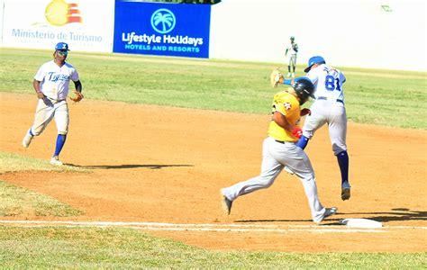 Águilas y Licey de Liga Paralela este domingo en Puerto ...