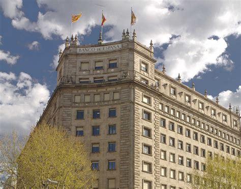 Aguirre Newman y b720 reformarán la sede del Banco de ...