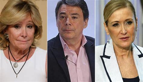 Aguirre y Cifuentes y González   Paco Rodríguez de Lecea ...