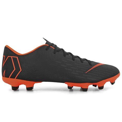 ah7375 081_botas de futbol con tacos nike vapor 12 academy ...