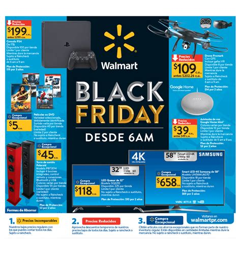 Ahorros Diarios Usando Cupones: Black Friday y Black ...