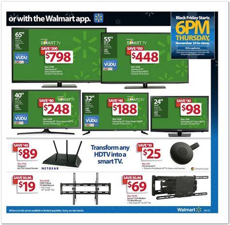 Ahorros Diarios Usando Cupones: Shopper Black Friday ...