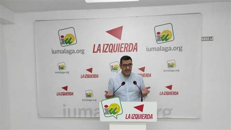 Ahumada pide a Junta y Diputación que acaben con  el ...