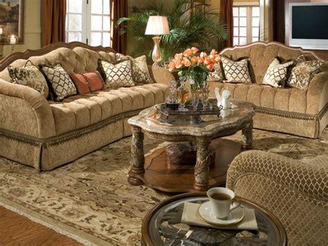 Aico Villa Valencia Furniture