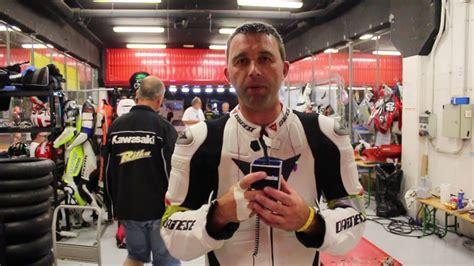 Ain Racing Team Barcelone 1 by martimotos   YouTube