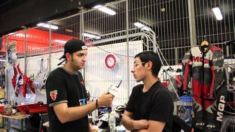 Ain Racing Team Barcelone 2 by martimotos   YouTube