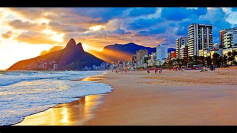 ainda vale a pena sair do Rio de Janeiro !?   YouTube