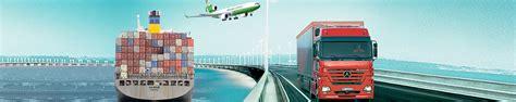 Air Cargo Tracking, Air Cargo Transport & Air Cargo ...