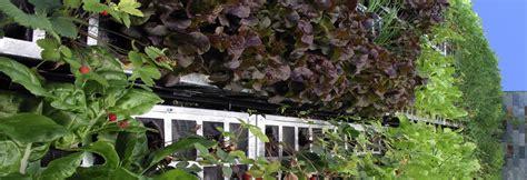 AIR GARDEN: sistema modular de jardinería vertical ...
