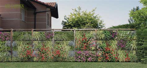 AIR GARDEN, un novedoso sistema modular de jardinería ...