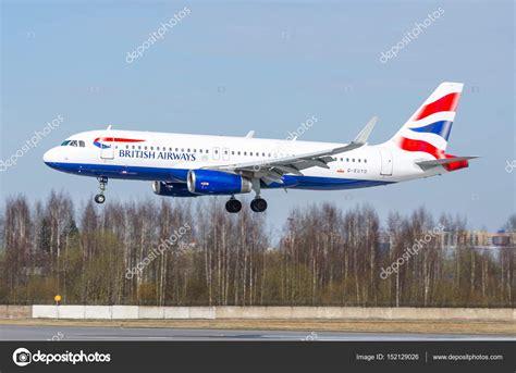 Airbus a319 jet british airways | Airbus a319 British ...