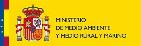 Aire Madrid   La calidad del Aire en tiempo real