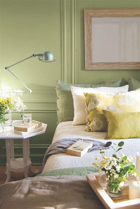 Aires campestres  con imágenes  | Dormitorios, Decoración ...