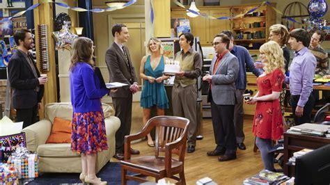 AirTalk | Audio: Following Tonight's 'Big Bang Theory ...