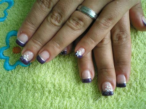 AJ UNHAS DE GEL   a minha arte nas suas mãos...: Manicure ...