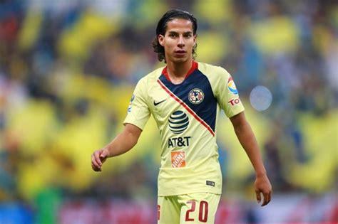 Ajax akkoord over Lainez, speler moet zelf nog kiezen   De ...