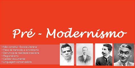 Ajuda Aí!: Pré Modernismo  Resumo das principais ...