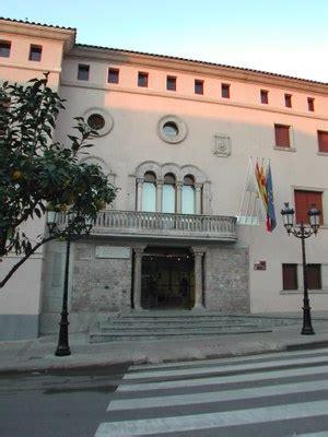 Ajuntament   Ajuntament de Cornellà
