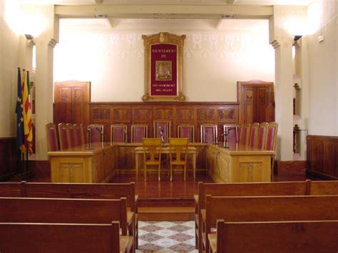 Ajuntament   Ajuntament de les Franqueses del Vallès