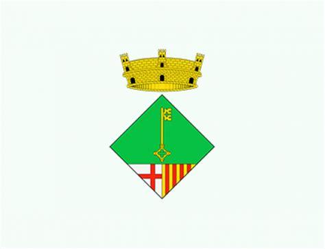 Ajuntament Castellar del Valles   Living a Job