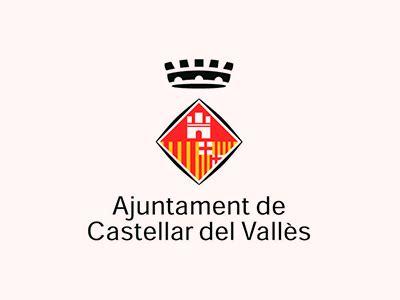 Ajuntament Castellar del Valles   My Blog