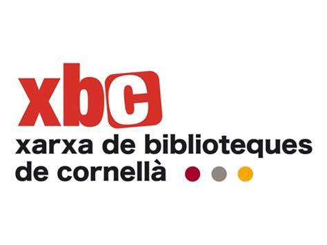 Ajuntament de Cornellà de Llobregat   Agenda Cornellà   La ...