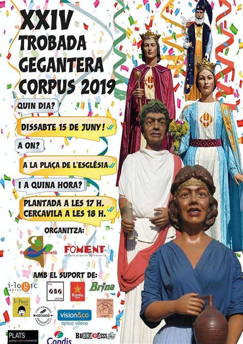 Ajuntament de Cornellà de Llobregat   Agenda Cornellà ...
