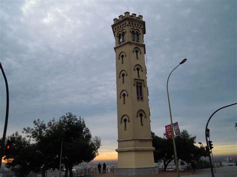 Ajuntament de Cornellà de Llobregat   Cornellà a Peu ...
