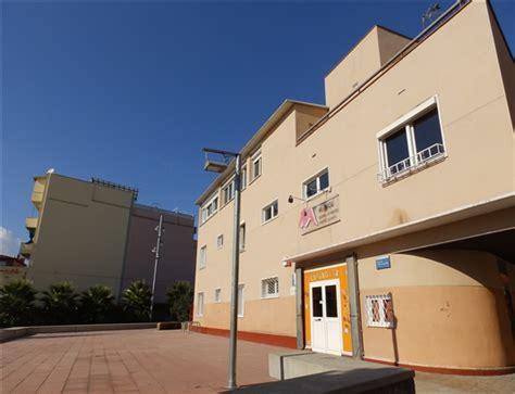 Ajuntament de Cornellà de Llobregat   Directori   Fitxa lloc