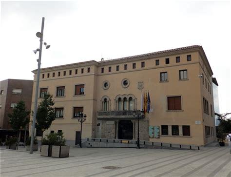 Ajuntament de Cornellà de Llobregat   Directori ...