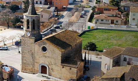 Ajuntament de Cornellà del Terri · Web oficial