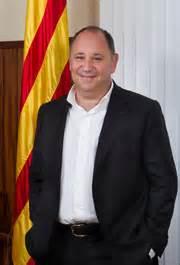 Ajuntament de les Franqueses del Vallès | Reempresa