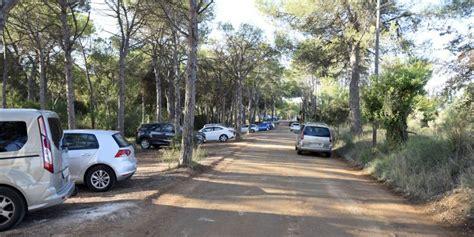 Ajuntament i Avenç busquen una solució consensuada al ...