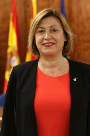 Ajuntament Sant Andreu de la Barca