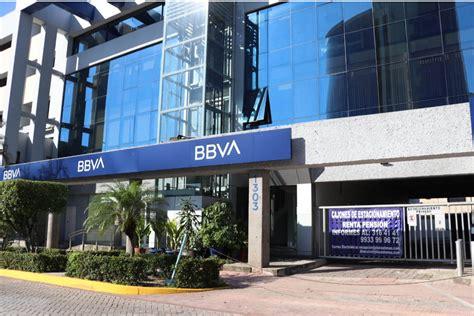 Ajustarían horarios y servicios en bancos por Covid 19   Corat
