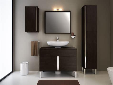 AKI+Bricolaje,+jardinería+y+decoración.+ Mueble+de+baño ...
