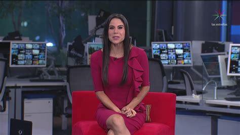 Al Aire, con Paola Rojas: Programa completo 10 abril 2020 ...