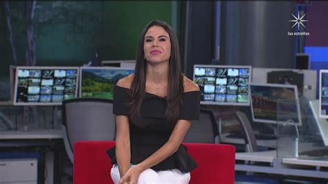 Al Aire, con Paola Rojas: Programa completo 10 julio 2020 ...