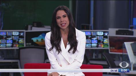 Al Aire, con Paola Rojas: Programa completo 11 junio 2020 ...