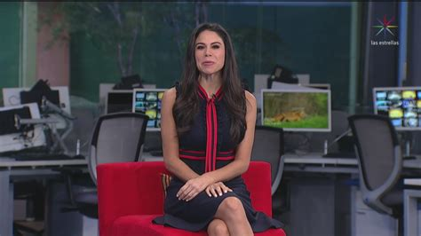 Al Aire, con Paola Rojas: Programa completo 13 abril 2020 ...