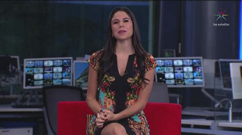 Al Aire, con Paola Rojas: Programa completo 21 abril 2020 ...
