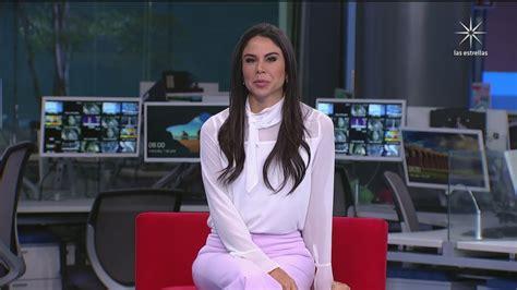 Al Aire, con Paola Rojas: Programa completo del 1 julio ...