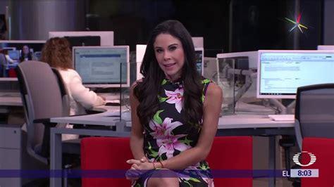 Al aire, con Paola Rojas: Programa Completo del 14 de ...