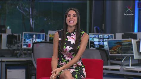 Al Aire, con Paola Rojas: Programa completo del 8 abril ...