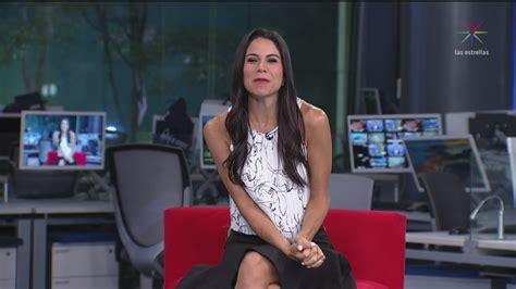 Al Aire, con Paola Rojas: Programa completo del 9 abril ...