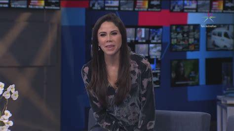 Al aire, con Paola Rojas: Programa del 15 de febrero del ...