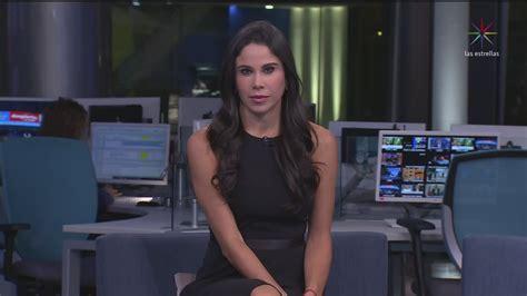 Al aire, con Paola Rojas: Programa del 20 de abril del ...