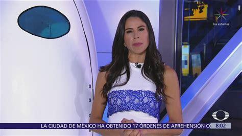 Al Aire, con Paola Rojas: Programa del 20 de septiembre ...