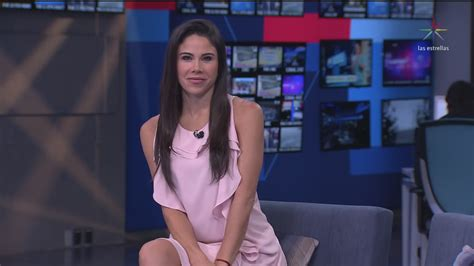 Al aire, con Paola Rojas: Programa del 21 de marzo del ...