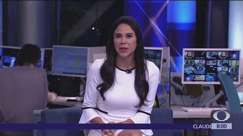 Al aire, con Paola Rojas: Programa del 22 de agosto del ...